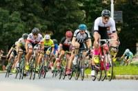 Cyklisté si zazávodí v Porubě