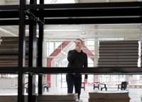 Galerie PLATO zahajuje v Bauhausu