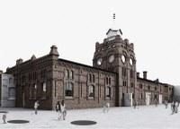 Jatka dokončí polský architekt