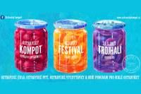 Kompot – ostravský rodinný festival