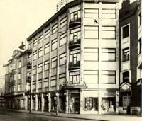 Město Ostrava obdrželo písemné odstoupení od smlouvy týkající se Ostravice