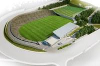 Na Bazalech bude fotbalová akademie