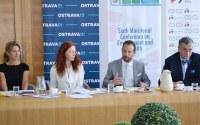 Ostrava bude hostit konferenci WHO