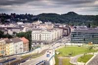 Ostrava v hledáčku světové medicíny