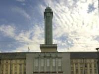 Ostrava hostí světovou konferenci WHO