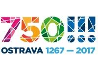 Ostrava podpoří projekty k 750. výročí