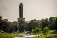 Ostrava přispívá ke zlepšení ovzduší