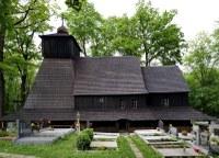 Ostrava věnuje kostelu v Gutech zvon