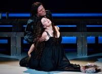 Otello – láska ničená žárlivostí