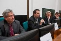 Program Sociální inkluze Ostrava zahájen