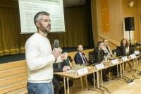 Alternativy rozšiřování VTP