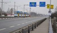 Stavba mostů přinese změnu dopravy