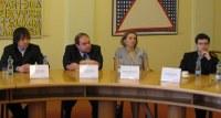 Studenti navrhli Chytrá řešení pro Ostravu