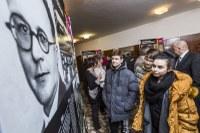 V Petřkovicích začala historická výstava