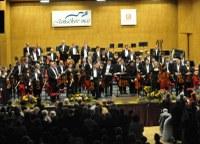 Vznikne hudební festival Leoše Janáčka
