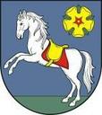 znak Ostravy