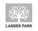Landek_logo