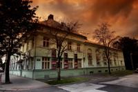Divadlo_Petra_Bezruce.jpg