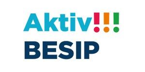 Výsledek obrázku pro Aktiv besip logo