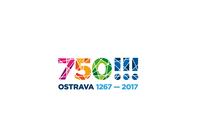 City of Ostrava celebrates 750 years