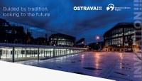 Ostrava to present its investment potential at prestigious Munich event