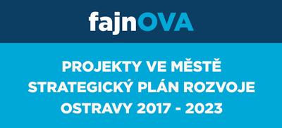 fajnova-new