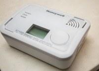 Detektory zachránily první životy