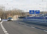 Diskuze o dopravě v Ostravě a regionu