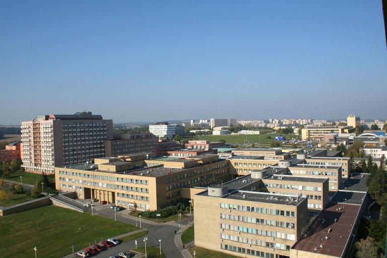 FN Ostrava zřídila sbírkový účet na podporu pozůstalých a obětí útoku