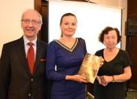 Historie židovských obyvatel Ostravy