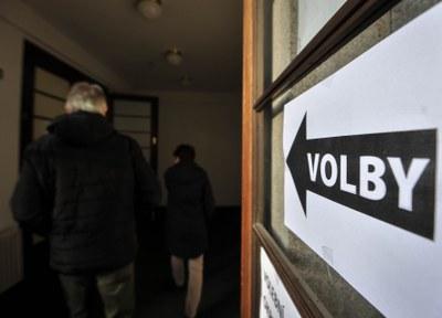 Hnutí ANO 2011 výrazně vyhrálo volby v Ostravě