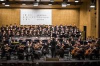 Janáčkova filharmonie vyjíždí na turné do Polska