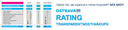 rating banner 2