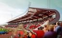 mestsky_stadion3