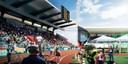 mestsky_stadion4