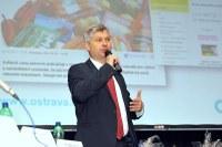 Konference Šetříme s nákupním portálem města OSTRAVA !!!