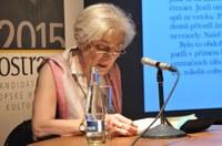 Měsíc autorského čtení zahajuje za pár dní i v Ostravě