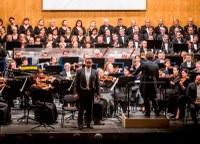 Město bude šetřit na koncertní halu