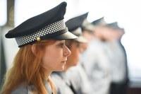 Městská policie hledá nové strážníky