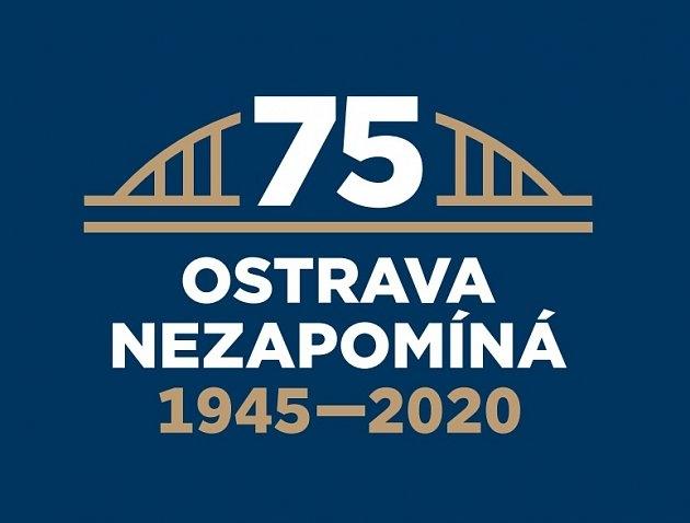 Ostrava nezapomíná