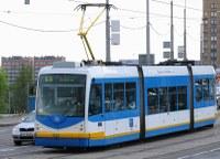 Nová trať v Porubě dostává obrysy