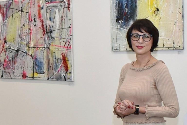 Novou členkou zastupitelstva se stala Radana Zapletalová