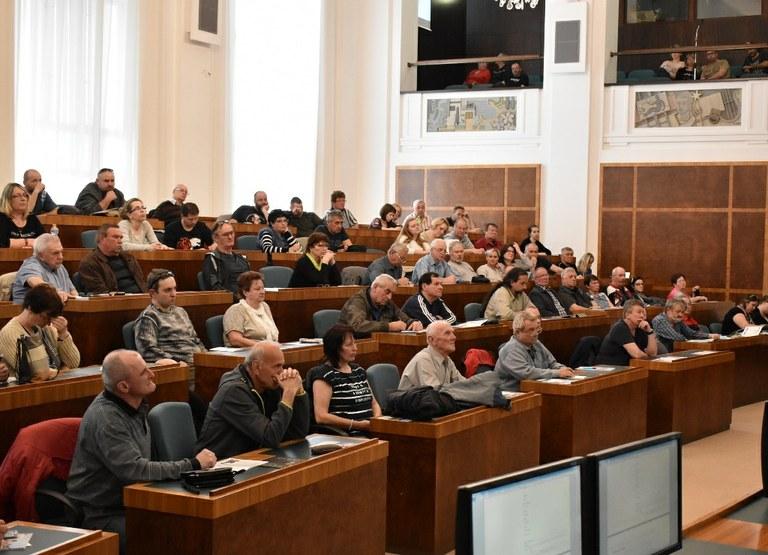 Dnes se koná poslední seminář ke kotlíkovým dotacím