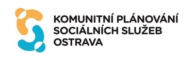 Ohodnocením sociálních služeb v Ostravě napomůžete tvorbě důležitého dokumentu