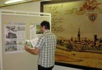 Ostrava bude žít řadu dní architekturou