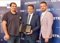 Ostrava má nejlepší evropský projekt sociálního bydlení