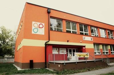 Ostrava nabízí další volná místa pro děti