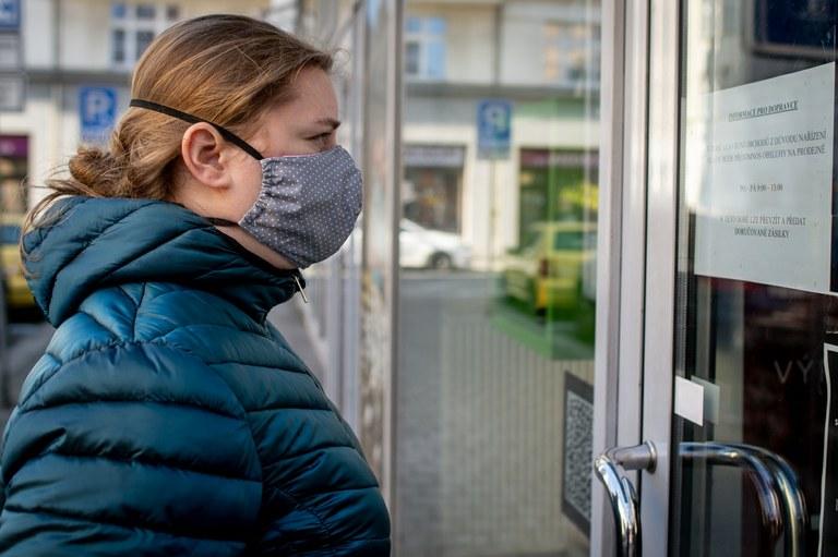 Ostrava pokračuje v podpoře místních podnikatelů