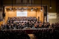Ostrava postaví koncertní halu