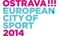 Ostrava převzala v Bruselu titul Evropské město sportu 2014